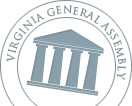 general assembly seal